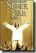 JESUS CHRIST SUPERSTAR 2000