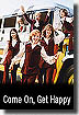 COME ON GET HAPPY: THE PARTRIDGE FAMILY STORY