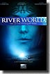 RIVERWORLD 2010