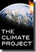 THE CLIMATE REALITY PROJECT