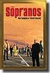 THE SOPRANOS SEASON 3-30: EMPLOYEE OF THE MONTH