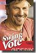SWING-VOTE