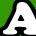 ALPHA_A1